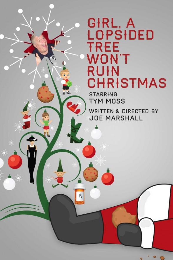 Girl-A-Lopsided-Tree-Wont-Ruin-Christmas