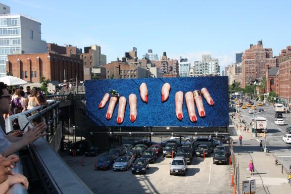 Billboard04