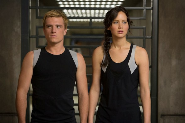 Catching-Fire-24