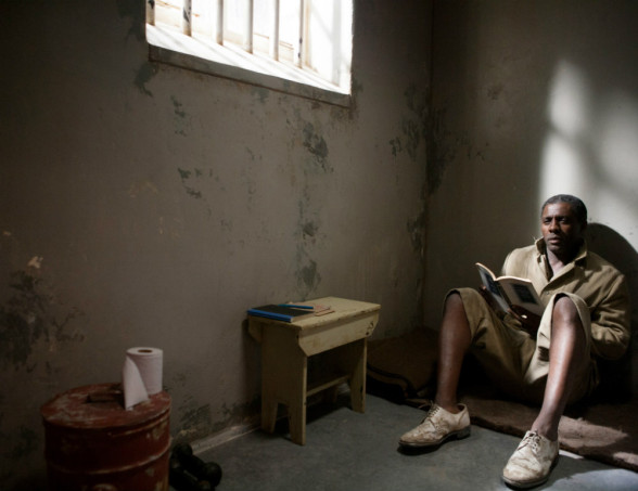 Mandela-Long-Walk-to-Freedom-Idris-Elba