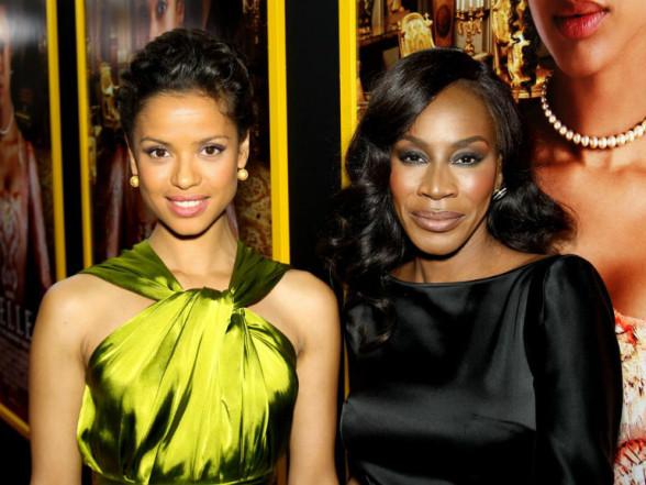 Belles-Gugu-Mbatha-Raw-and-director-Amma-Asante-2