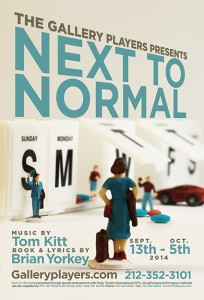 Next-to-Normal-204x300