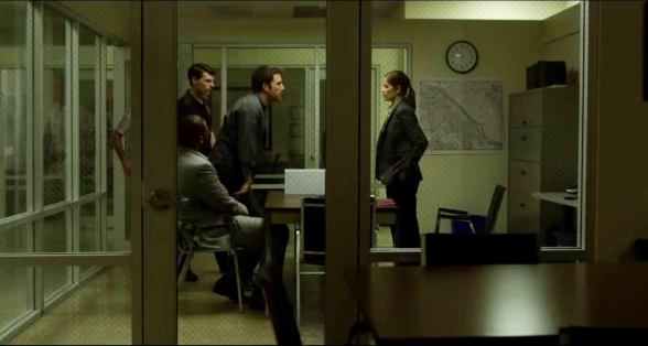 gone-girl-movie-picture-14
