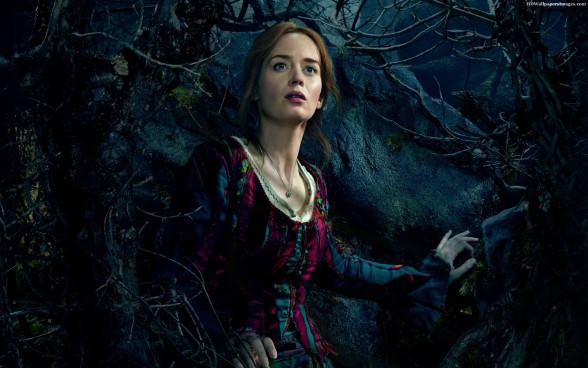 Emily-Blunt-Into-The-Woods-Images1