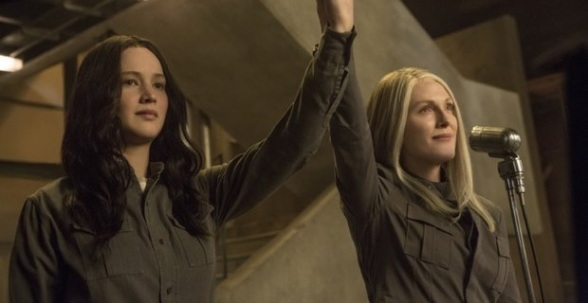 Katniss-and-Alma-Coin