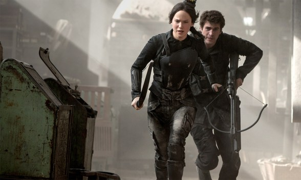 The-Hunger-Games-Mockingjay-Part-1-Latest-Images