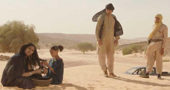 Abderrahmane-Sissako-film-Timbuktu