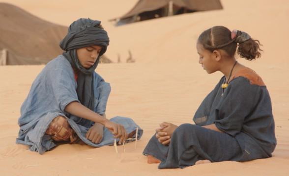 Timbuktu4