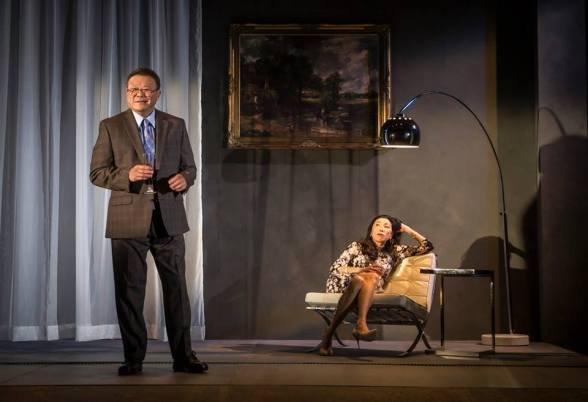 Donald-Li-James-and-Jodi-Long-Artemis-in-the-world-premiere-production-of-The-World-of-Extreme-Happiness-by-Frances-Ya-Chu-Cowhig-at-Goodman-Theatre