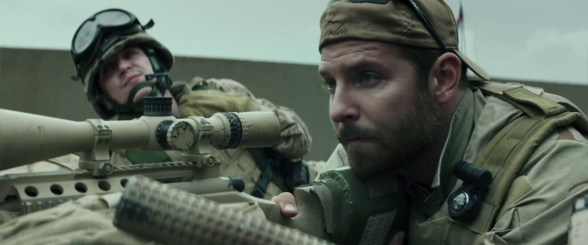 american-sniper-movie-trailer-st