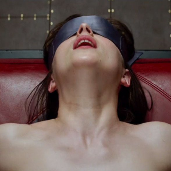 rs_600x600-140724060141-600.Fifty-Shades-Of-Grey-Trailer-JR1-72414-copy