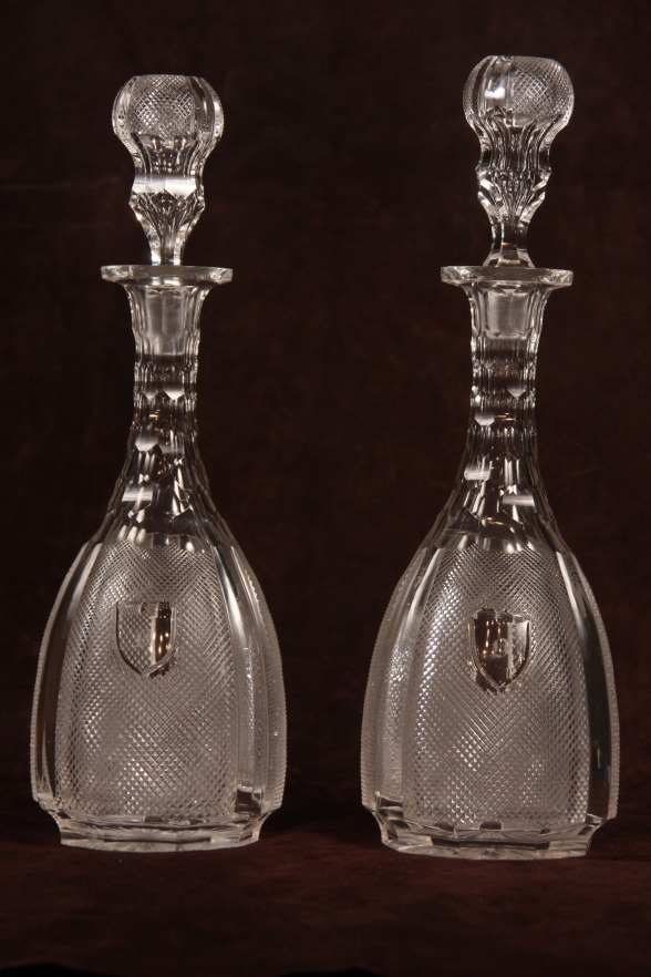 0308 Glass Decanters IMG_0002_4
