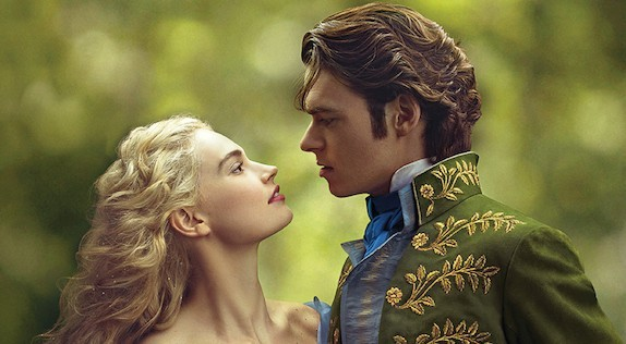 Cinderella-Ella-and-Prince1-e1417632428584