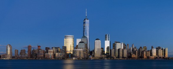 1650px-Lower_Manhattan_from_Jersey_City_November_2014_panorama_3