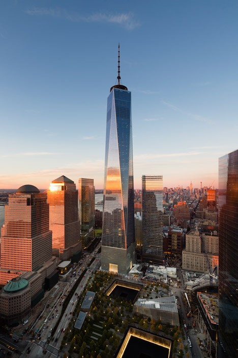 One-World-Trade-Centre-by-Skidmore-Owings-and-Merrill_James-Ewing_dezeen_468_4