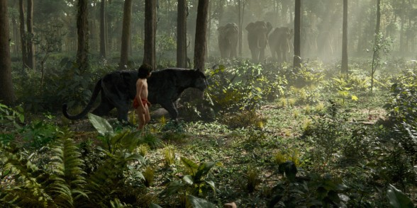 The-Jungle-Book-Movie-2016-3D-Mowgli-and-Bagheera
