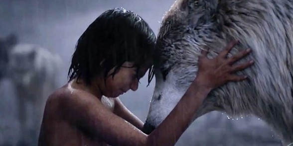 the-jungle-book-2016-is-an-epic-human-adventure-936899