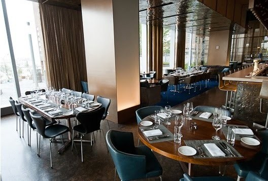 riverpark-tom-colicchio-new-york