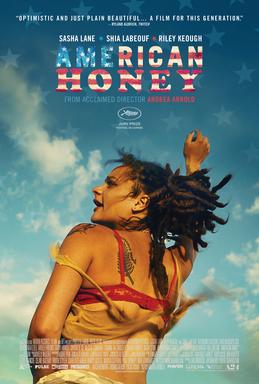 american_honey_poster