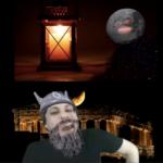 Pyramus Moonshine