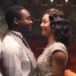 Selma-Movie-Review-e1422907329386